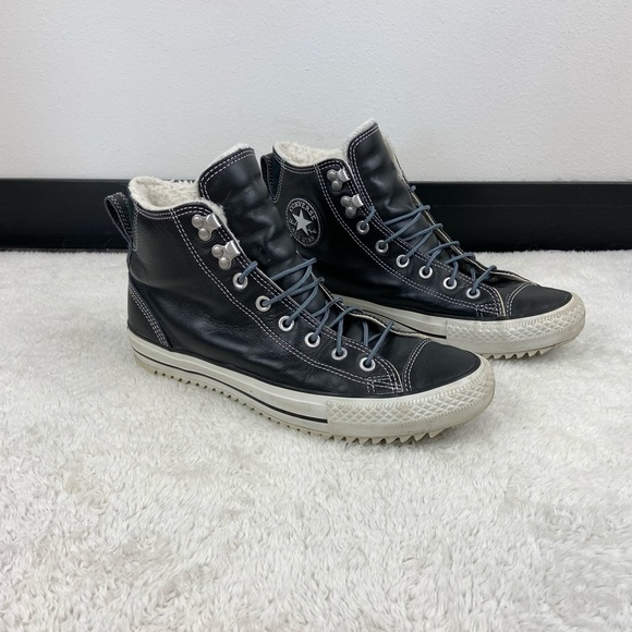Converse Chuck Taylor 'City Hiker' Sneakers